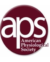 The American Journal of Physiology-Endocrinology and Metabolism published our invited review entitled