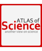 Atlas of Science published an article dedicated to our work on HDL quality in human health and disease